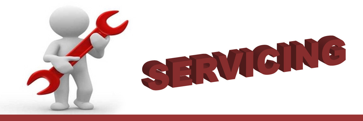 Ashbeck Caravan Services and repairs