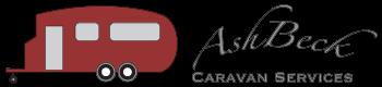 Ashbeck Caravan Services
